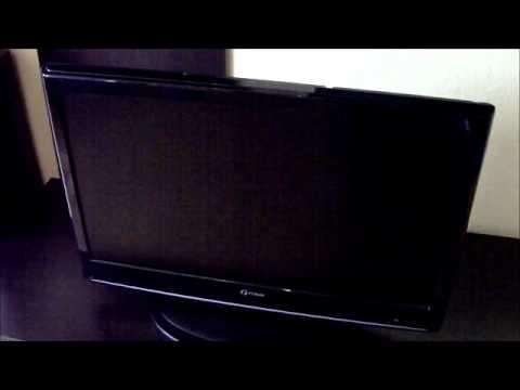 FUNAI LT6-M32BB - LCD-TV | inkl  Fernbedienung + OVP
