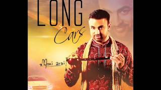 Download RAJA BAATH    Long Car (Lamian Caran), Full Song , Latest Punjabi Songs 2013 MP3 song and Music Video