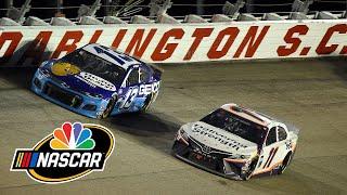 Toyota 500 at Darlington Raceway   EXTENDED HIGHLIGHTS   5/20/20   Motorsports on NBC