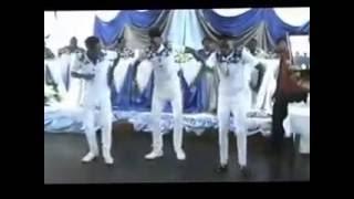 JAH PRYZAH--MUDHARA VACHAUYA