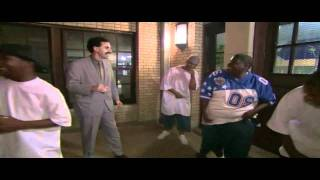 Download Video ★Borat - Gangster Scene [How Can I Be Like You?] (HD)★ MP3 3GP MP4