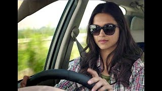 Car Driving Lesson Nepal 2018 latest