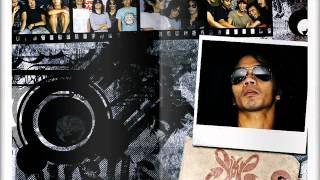 Slank - Foto Dalam Dompetmu (Plus Lirik)
