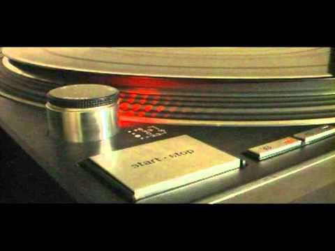 eddie matos...afreeka..natural rythem remixes.(live show version)