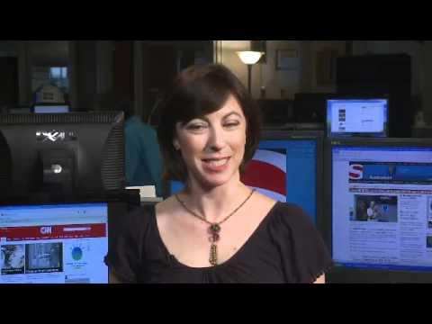 BIKINI GIRLS | Meet Lauren | Sports Freak | from YouTube · Duration:  1 minutes 1 seconds
