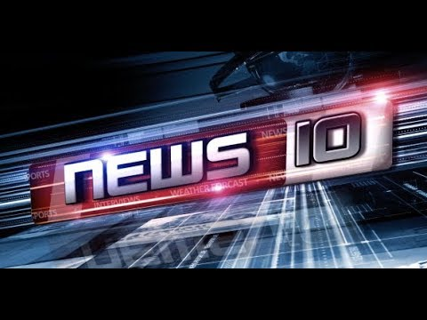 World News Opener » free after effects templates