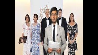 """Xəbər var: """"Açıq təşkilatlanmış hökumətin gizli sərvətləri haqda"""" (18.06.2018)"""