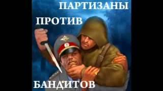 """Фильмы сайта """"Свобода Слова"""" Пора начинать!"""