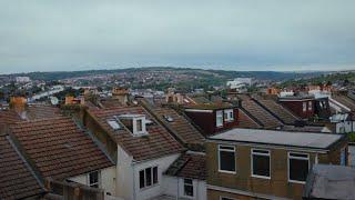 Tips for Filming Outside