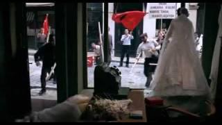 Güz Sancısı (Autumn Pain) w/ English Subtitles, 10  (TURN ON YOUR YOUTUBE CAPTIONS)