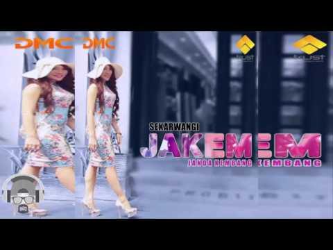Sekarwangi   Janda Kembang  Music Video