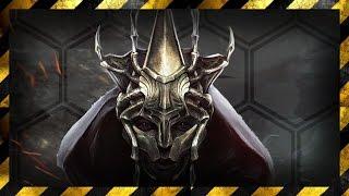 Blackguards 2 / Gameplay / Recenzja