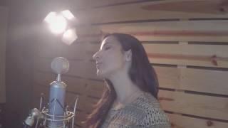 What A Beautiful Name - Hillsong Worship (Hermoso Nombre) traducción oficial en Español by Bles