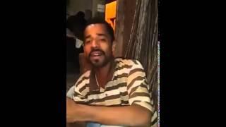 Anees Baloch (Hmincho Doore Bale yaad)  balochi Song (Saleem Sabit)