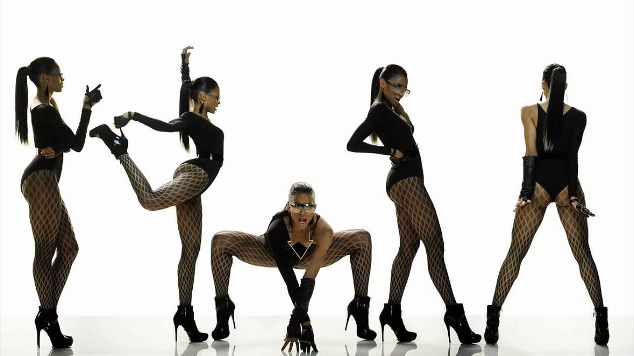 Ciara Love Sex Magic Hd 117