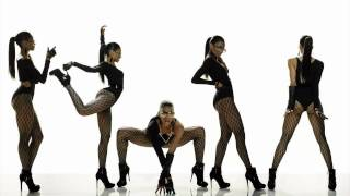vuclip Ciara - Ride It Feat Ludacris [New 2010]