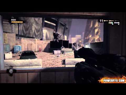 Duke Nukem Forever - Sticky Bomb Like You! Trophy / Achievement Guide