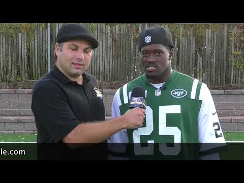 elijah-mcguire-new-york-jets-running-back-teams-up-with-united-way
