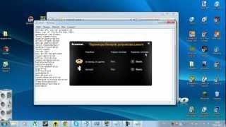 подробный видео урок как создать сервер в minecraft 1.4.6(я обещал выложить сайты и выкладываю!!! 1)minecraft-mods.ru - здесь можно скачать:сервер,моды,плагины для сервера..., 2013-01-08T09:44:11.000Z)