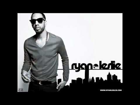Glory - Ryan Leslie (lyrics & download