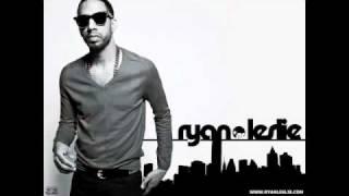 Glory - Ryan Leslie (lyrics & download