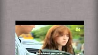 Video Angel Eyes E17 HD download MP3, 3GP, MP4, WEBM, AVI, FLV Januari 2018