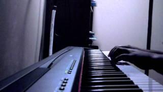 Netru Illatha Matram Piano.mp3