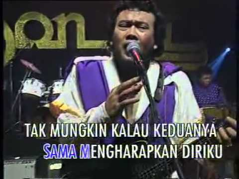 rhoma irama bimbang Travel Video