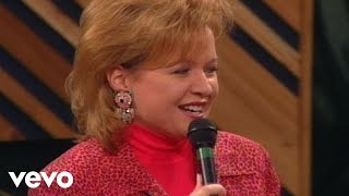 Download Jeff & Sheri Easter - Carry Me [Live] MP3 song and Music Video
