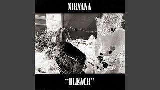 Nirvana – Mr. Moustache