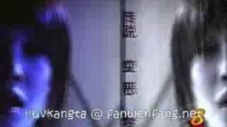 beautiful illusion trailer(qi yuwu)