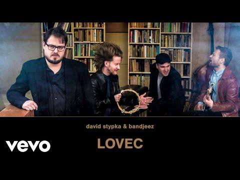 David Stypka - Lovec mp3 ke stažení