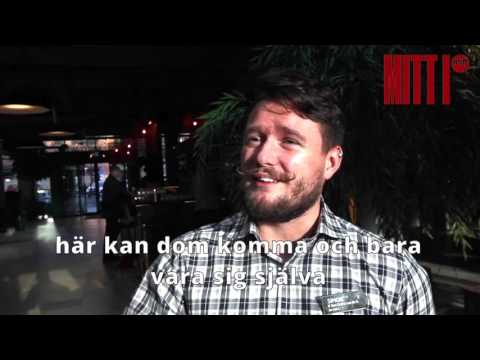 Dejting Lund | Hitta krleken bland singelfrldrar