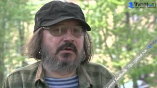 Алексей Балабанов 'Про русский рок'