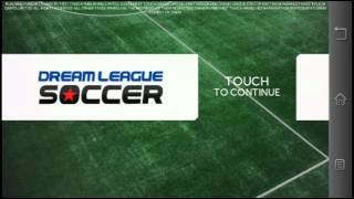 How Import Kit Dream League Soccer Game