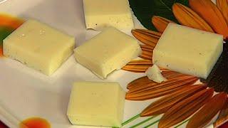 How to make China Grass Halwa | Ruchi Chudu | Vanitha TV
