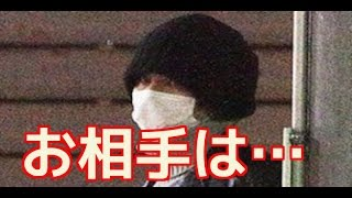Hey!Say!Jumpの伊野尾慧さんが女子アナとの二股疑惑 【おススメ動画・関...