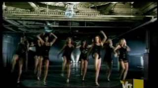 The Pussycat Dolls - Perhaps