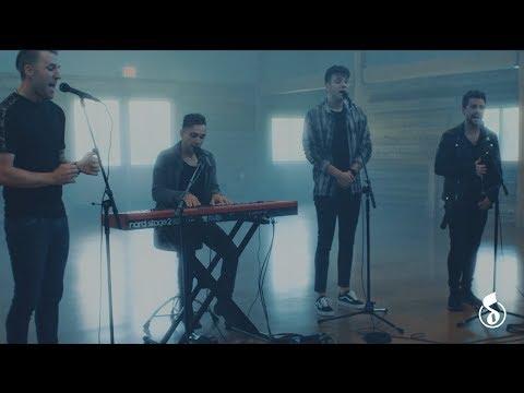 Anthem Lights - Backstreet Boys Medley (Piano Vocal Cover) | Musicnotes