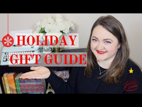 bookish-gift-guide-for-readers-and-writers