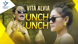 Vita Alvia - Unch Unch [OFFICIAL] 2020 Version