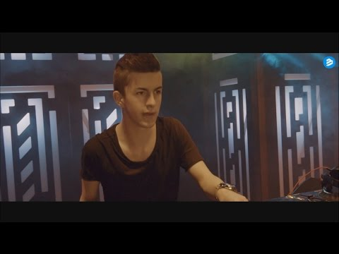 Lennert Wolfs, H.B. Monte & Big Dawg - Bang Like Dynamite (Official Teaser Video) (HD) (HQ)
