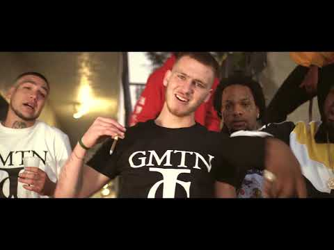 Lil JM Israel - Dirty Money Clean Ft. Dirty1000 (Official Music Video)