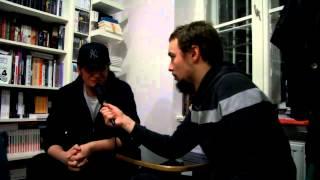 Sinus rozmawia z: Ptr1