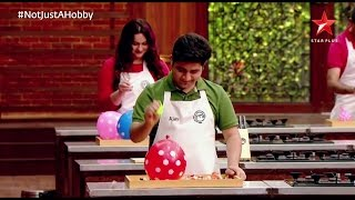 MasterChef India 5 | Children's Day Special