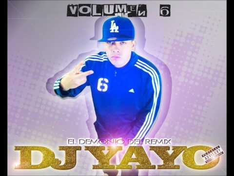 DJ KBZ@ Vs DJ YAYO