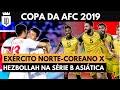 Copa da AFC 2019: Tudo o que você queria saber sobre a final surreal na Ásia   UD EXPLICA