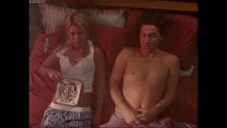 451 Tara Reid - Scrubs S03E19b by Sledge007.mp4