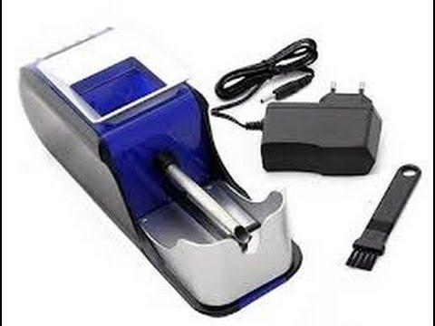 Была создана специальная машинка для самокруток. Далее с. Есть специальные машинки для изготовления кингсайз сигарет или наоборот слим сигарет. Купить. Машинка для самокруток zig-zag king size plastic. В наличии.