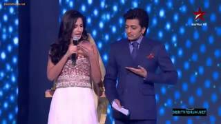 CCL Glam Night Celebrity Cricket League   Video Watch Online  3rd February 2013 Part6